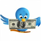 Businesses Using Twitter image