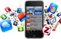 media_app