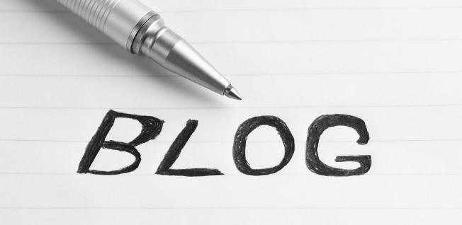 improve-blogging
