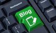 blog-button-med