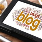 helpful blogging